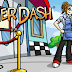 Dinner Dash (EUR) PSP ISO Free Download