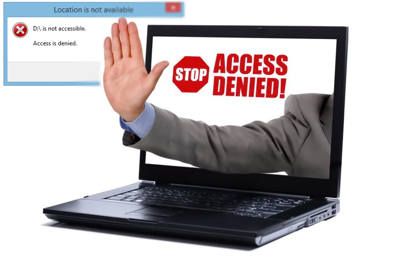 Access denied,Hard disk,Hard drive,Problems,error,Access denied in partition,access denied for user,you have been denied permission to access this folder,access is denied -2147024891,Computer,PC,Desktop,Locals Drives,Laptop,can't access,Tutorials,helps,Windows 7,Windows 8,Windows 8.1,Windows 10,Not available problems,E drive,D drive,F drive,G drive,C drive,I drive,H drive,How to fix Access denied,User access denied,service access denied