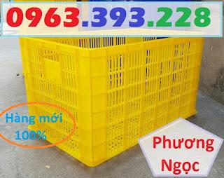 Sọt nhựa rỗng 5 bánh xe, sọt nhựa đẩy hàng, sọt nhựa đựng nông sản có bánh xe S%25E1%25BB%258Dt%2B5%2Bb%25C3%25A1nh%2Bxee