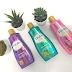 Makin Percaya Diri Bersama Vitalis Perfumed Moisturizing Body Wash