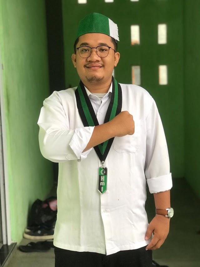Harga Tes Swab PCR Melangit, HMI : Ditengah Musibah Kemanusiaan, Negara Jangan Berbisnis Dengan Rakyat   PikiranSaja.com
