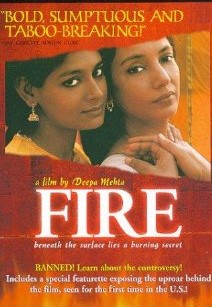18+ Fire (1996) 720p Full Movie Watch Online Free