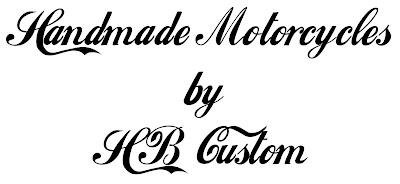 http://www.hb-custom.de