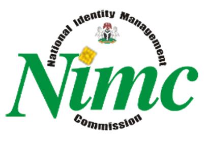 NIN Registration: Federal Government Announces New Deadline