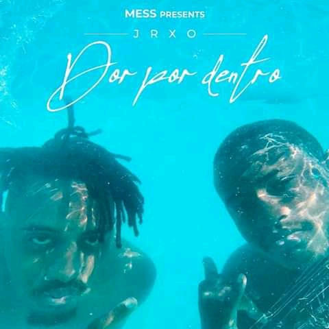 Baixar nova música do Jay Arghh ft MarkExodus dói por dentro download 2020 mp3 jay-arghh-x-mark-exodus-doi-por-dentro