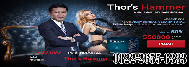 hammer of thor di solo,hammer of thor,hammer of thor solo,obat kuat hammer of thor ,obat kuat hammer solo,obat kuat hammer of thor di solo, hammer of thor solo indonesia