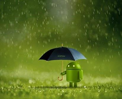 Cara Cek Android, Cara Cek, cara cek android sudah root,versi android,samsung,device id,yg sudah di root,asli atau palsu info ponsel,second,versi,
