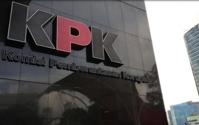 Laporan Kekayaan 9 Pejabat di Maluku Diperiksa KPK