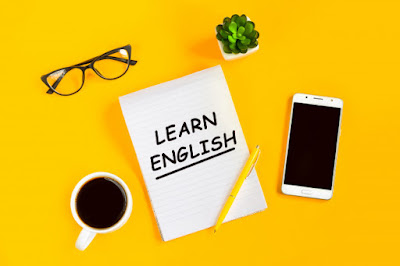 مفردات اللغة الانجليزية - مفردات انجليزية