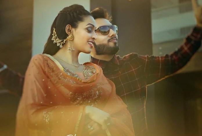 Chaar Choorhiya Lyrics - Ashqe - Download Video or MP3 Song