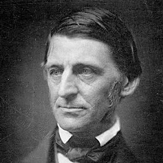 Emerson and his philosophy
