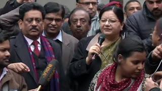 jamia-administration-will-go-court-against-delhi-police