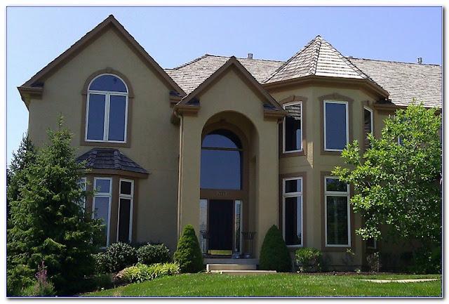 Best Residential WINDOW TINTING Cincinnati Ohio