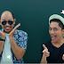 Kode Promo Quipper Video Resmi Januari 2019, Cek Sekarang!!!