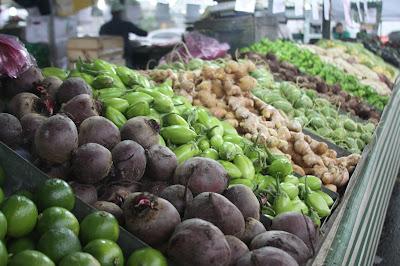 Resultado de imagem para Legumes, verduras e hortaliças, saiba qual a diferença