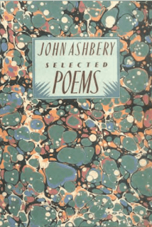 Selected Poems by John Ashbery PDF Book Download