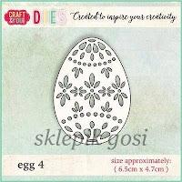 https://sklepikgosi.pl/craft-you-wykrojnik-egg-4-jajko-pisanka-azurowa-p-1673.html
