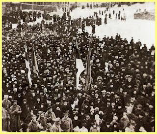 Declaración de Independncia en Pärnu