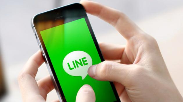 7 Fakta LINE Messenger yang Wajib Kamu Ketahui