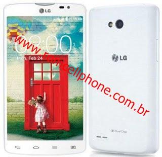 baixar rom firmware smartphone lg l80 d380