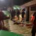 Ex- integrante de facção criminosa é morto o sair da igreja