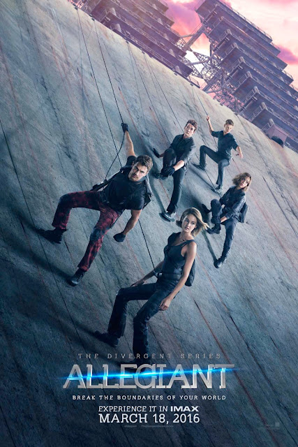 http://horrorsci-fiandmore.blogspot.com/p/the-divergent-series-allegiant-official.html
