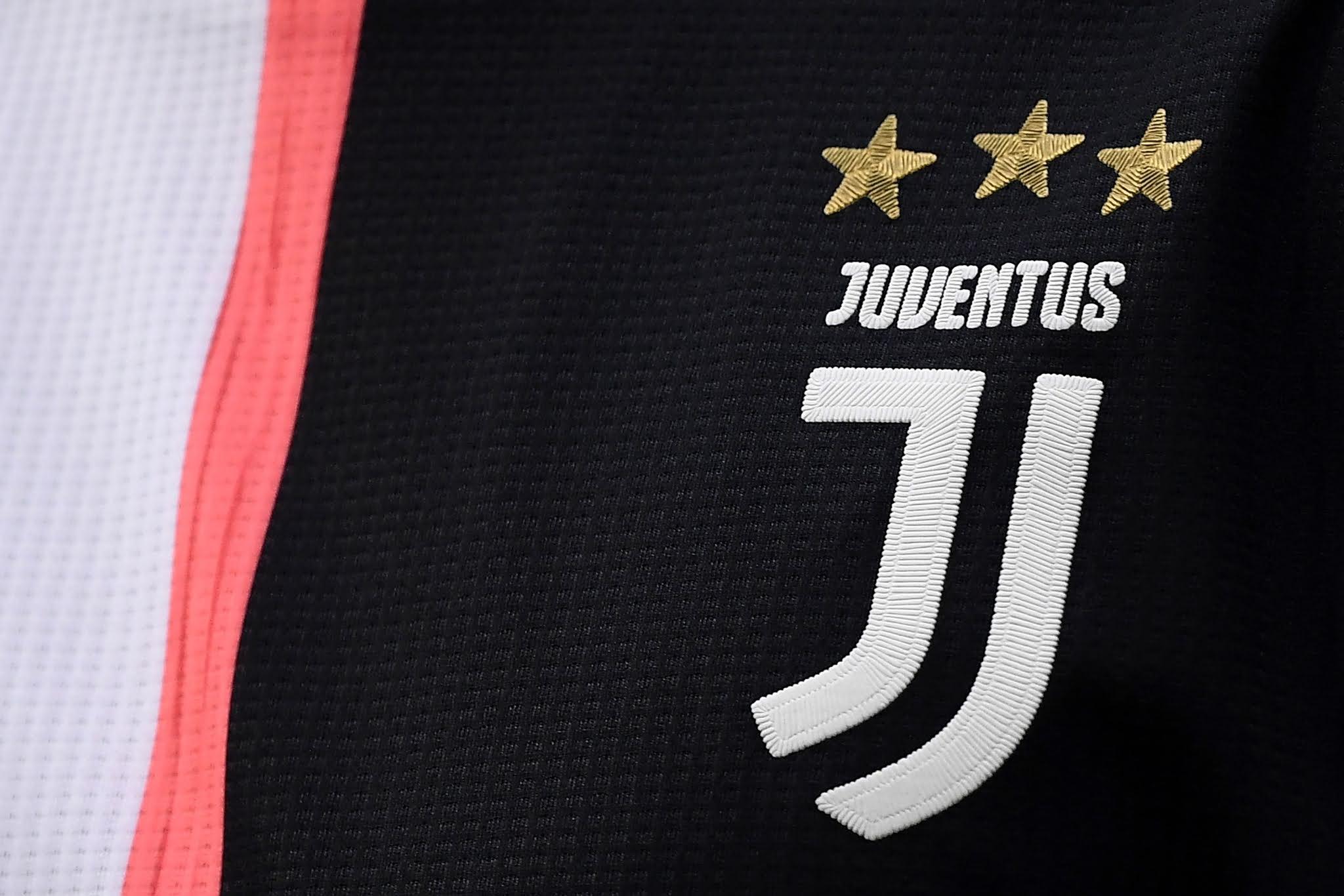 موعد مباراة يوفنتوس ضد سبيزيا كالتشيو والقنوات الناقلة في الجولة السادسة من الدوري الإيطالي
