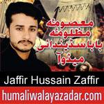 https://humaliwalaazadar.blogspot.com/2019/08/syed-jaffir-hussain-zaffir-naqvi-nohay.html