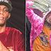"MC GW traz sample do hit ""ESKEETIT"" do Lil Pump em novo funk"