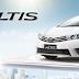 Harga Mobil Toyota Altis Dan Spesifikasi Terbaru