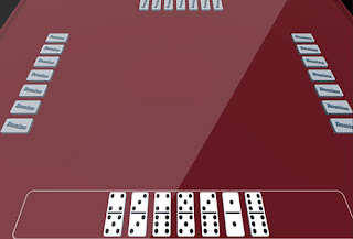 Game Dominoes Domino Apk Full Version