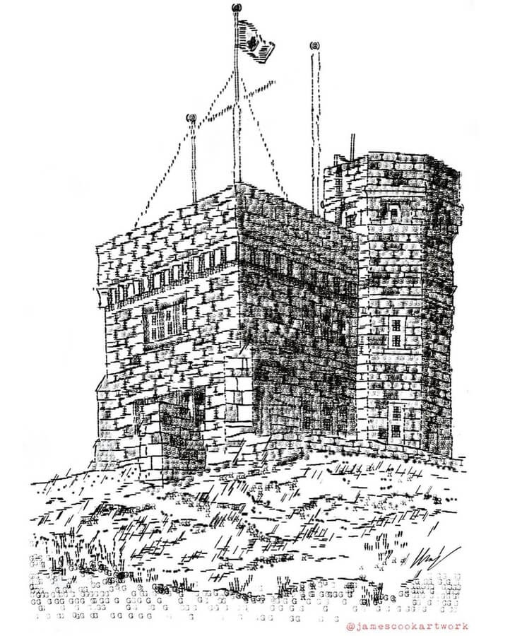 07-Cabot-Tower-James-Cook-www-designstack-co