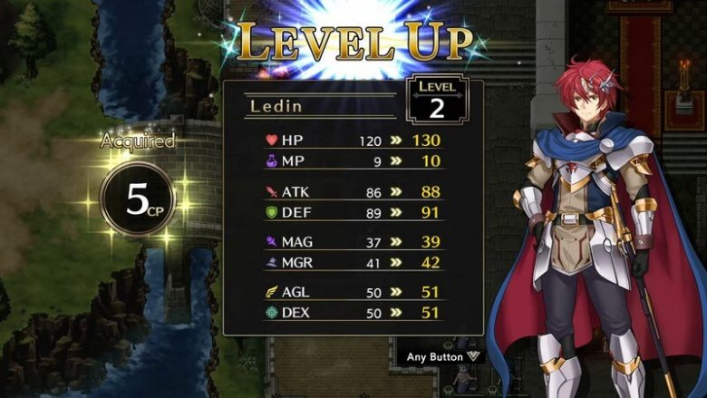 langrisser i & ii,langrisser,langrisser ii,langrisser i,langrisser 1 and 2,langrisser i and ii,langrisser ii remake,langrisser 1 and 2 remake,langrisser 2 hd,langrisser 2,langrisser remake,langrisser 1 and 2 review,der langrisser,langrisser i&ii,langrisser trailer,langrisser 1,langrisser 1 and 2 remaster,langrisser i and ii gameplay,langrisser gameplay,langrisser 1 & 2,langrisser i (25 minutes of pc gameplay) hd,langrisser game,langrisser review,langrisser mobile,langrisser 1 and 2 ps4