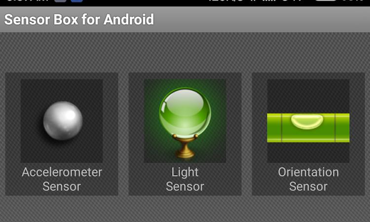 Begini Cara Memperbaikinya Semua Sensor di Xiaomi Redmi Note 3 PRO Yang Error