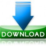 IDM Internet Download Manager Portable Terbaru