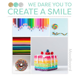 https://createasmilestamps.blogspot.com/2020/04/we-dare-you-to-create-smile-mood-board.html