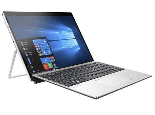 HP Elite X2 G4 12.3 IPS FHD Multi-Touch 2-in-1 Laptop