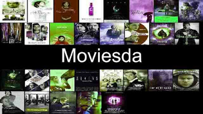 Moviesda Tamil Telugu HD Movies Download website