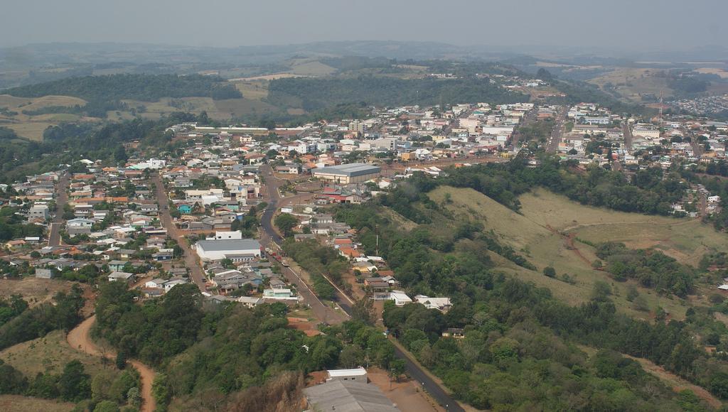 Guaraniaçu Paraná fonte: 1.bp.blogspot.com