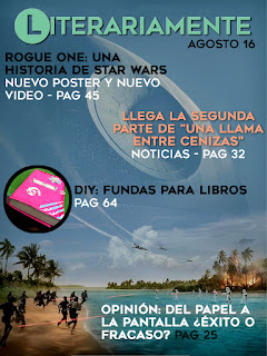 portada-revista-literariamente-agosto-2016-wrap-up-julio-2016-recomendaciones-lecturas-interesantes-literatura-opinion-revista-literariamente-agosto-blogs-blogger