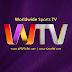 KANAL WTV WORLDWIDE SPORTS TV