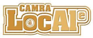 LocAle_Logo.jpg