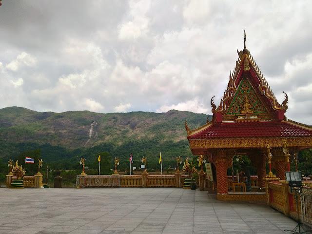 Wat Thung Ngao