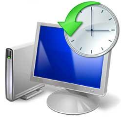Aprenda a restaurar o sistema no Windows