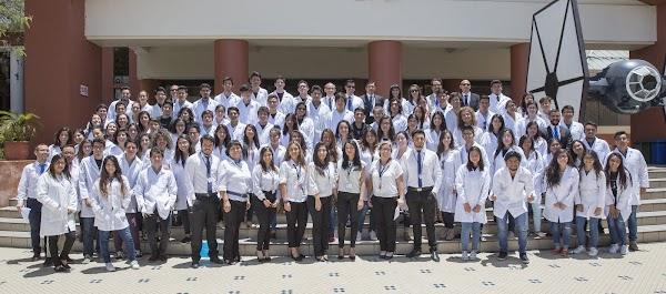 Producción científica de la USFQ la ubica entre las mejores universidades de Latinoamérica y el Caribe