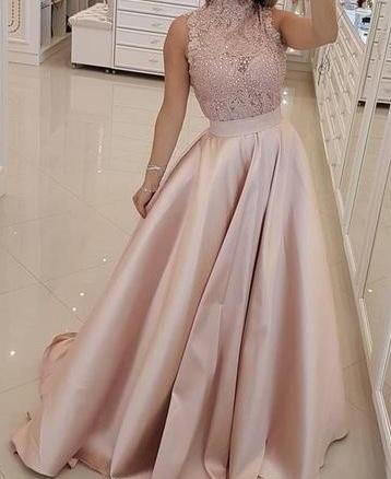 احدث فساتين سواريه لعام 2020 فستان سوارية غير محجبات كشمير 2020