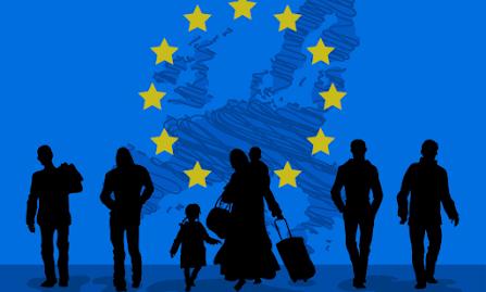 الإتحاد الأوروبي يحذر 13 دولة من مواجهة قيود لتأشيرة الشنغن