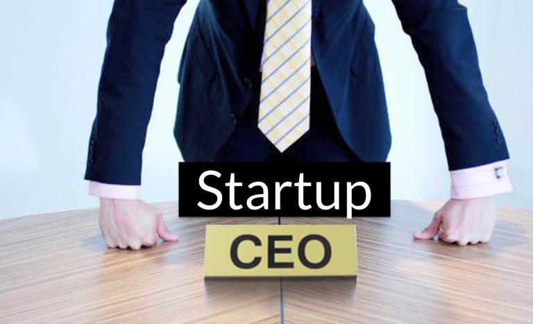 Belajar dari Startup Lokal, Inilah 6 Hal yang Wajib Dimiliki CEO Startup