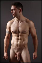 Nick Cheney