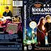 [FILME] Nick & Norah - Uma Noite de Amor e Música (Nick and Norah's Infinite Playlist), 2008